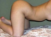 Gorgeous Latina GF